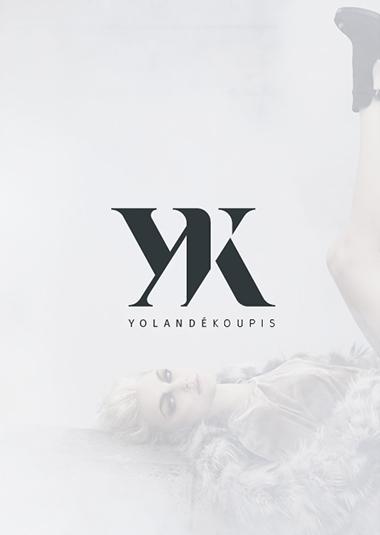 Yolandé Koupis