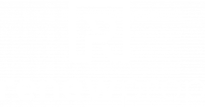 Renewprop